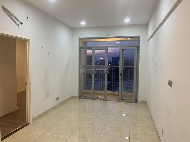 Căn hộ Lux Garden tầng trung diện tích 66m2, nội thất cơ bản.