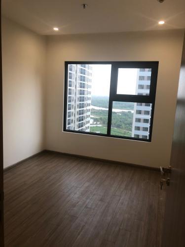 Phòng ngủ , Căn hộ Vinhomes Grand Park , Quận 9 Căn hộ Vinhomes Grand Park tầng 21 view thoáng mát, nội thất cơ bản.