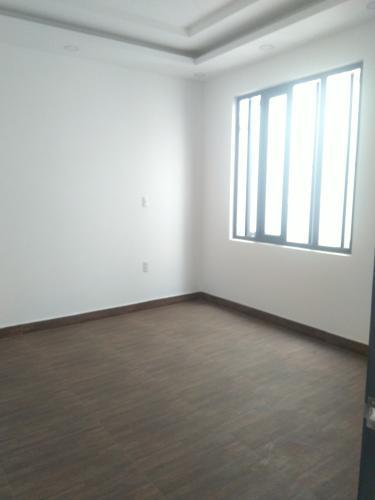 Phòng ngủ nhà phố quận 7 Bán nhà phố 2 tầng, đường hẻm Chuyên Dùng Chính, phường Phú Mỹ, quận 7, diện tích đất 60.6m2, diện tích sàn 191.6m2, sổ hồng đầy đủ