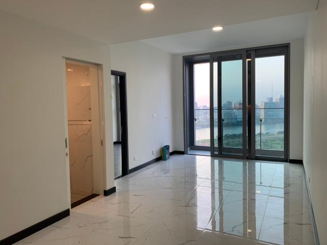Căn hộ Empire City đầy đủ nội thất, view Landmark 81.
