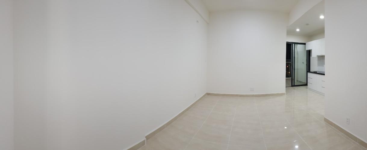 Căn hộ Centana Thủ Thiêm tầng 12  view thoáng mát, nội thất cơ bản.