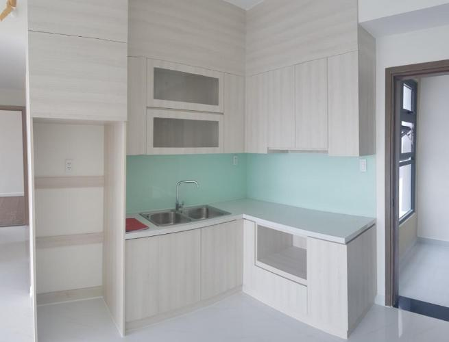 Bán căn hộ Safira Khang Điền phường Phú Hữu, Quận 9, diện tích 67.72m2