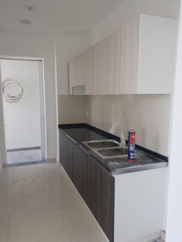 Phòng bếp căn hộ Cộng Hòa Garden Căn hộ Cộng Hòa Garden view tầng cao cực thoáng, 3 phòng ngủ.