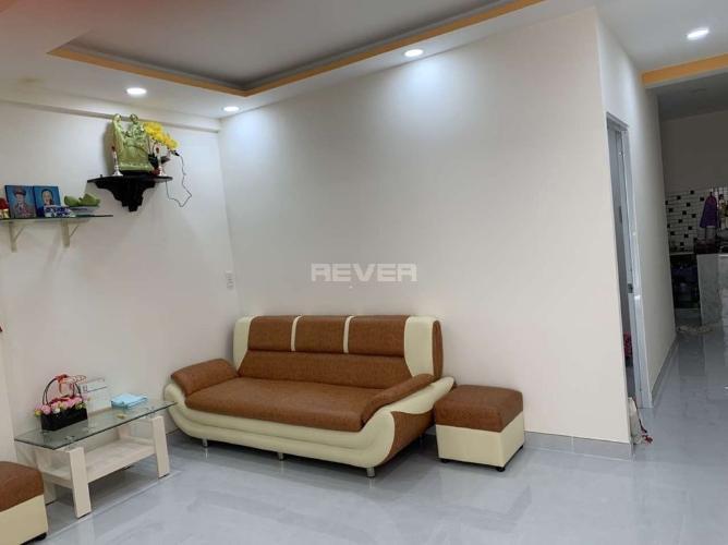 Căn hộ chung cư Tân Vĩnh hướng Đông Nam, đầy đủ nội thất.
