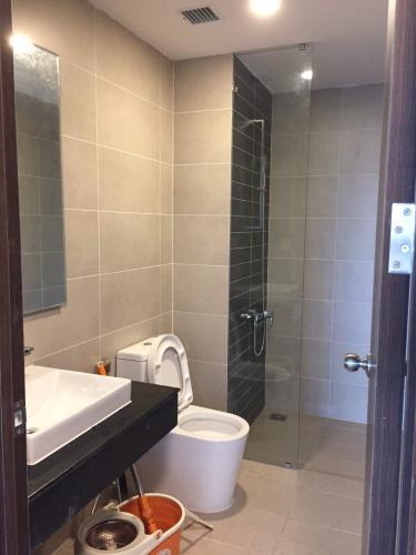 Nhà vệ sinh Sunrise Riverside Căn hộ Sunrise Riverside tầng 17, đầy đủ nội thất