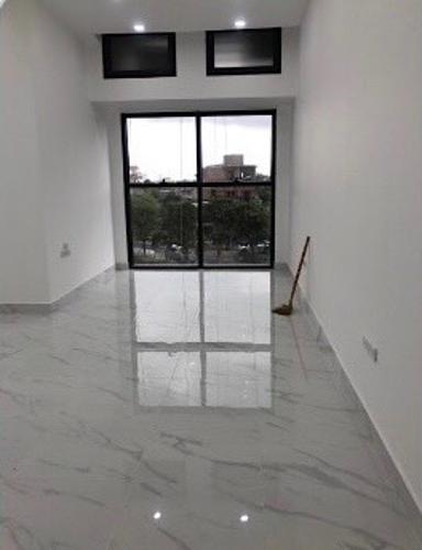 Căn hộ Officetel The Sun Avenue nội thất cơ bản, hướng Đông Bắc.