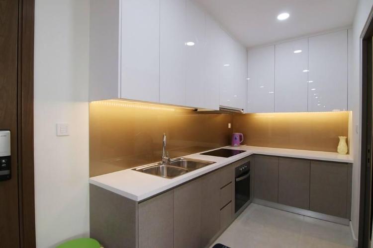078df4f5d70731596816 Bán căn hộ 3 phòng ngủ Masteri Millennium, tầng cao, đầy đủ nội thất, view Bitexco