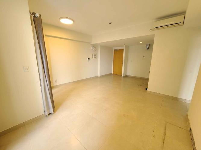 Căn hộ Masteri Thảo Điền tầng 12 bàn giao nội thất cơ bản.