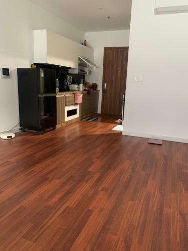 Officetel D-Vela tầng thấp, đầy đủ nội thất