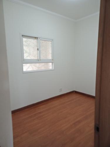 Phòng ngủ Green Town, Bình Tân Căn hộ Green Town hướng Tây Bắc, nội thất cơ bản.