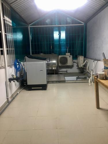 127595e157c9a997f0d8 Nhà hẻm Nguyễn Đình Chiểu, diện tích 3x9m, nội thất cơ bản.