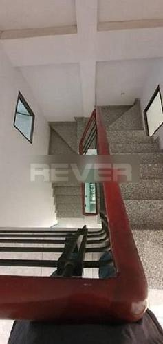 Không gian nhà phố Quận Bình Tân Nhà phố hẻm xe hơi Quận Bình Tân gồm 1 trệt 2 lầu, có sổ đỏ.