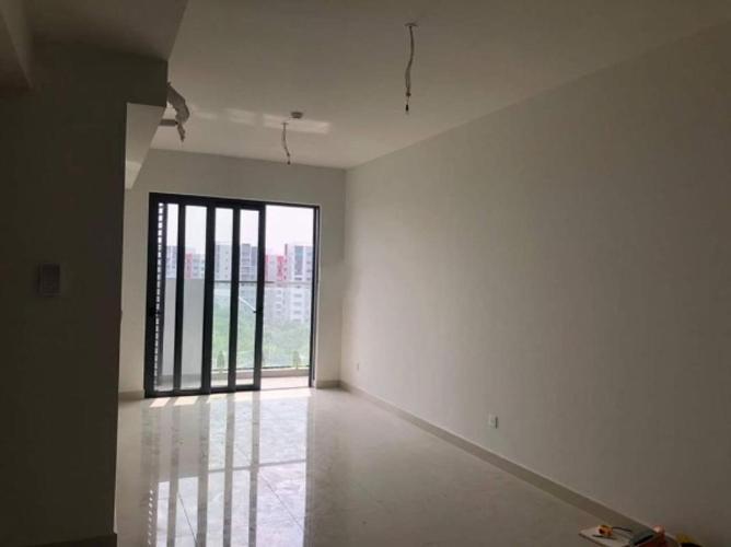 Tầng trệt Celadon City, Tân Phú Căn hộ Duplex Celadon City tầng trung, view thành phố sầm uất.