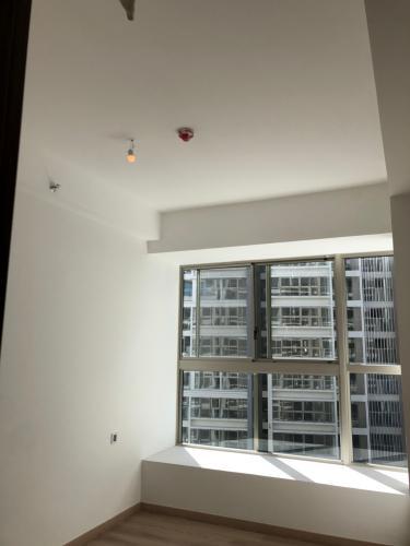 Bán căn hộ Phú Mỹ Hưng Midtown 2 phòng ngủ, diện tích 79m2, không có nội thất.