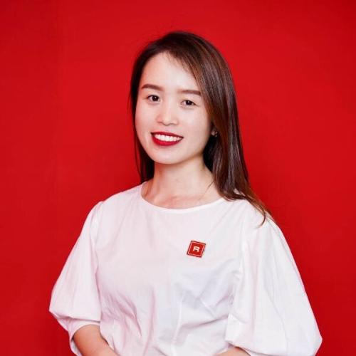 Lê Thị Tuyết Nhung