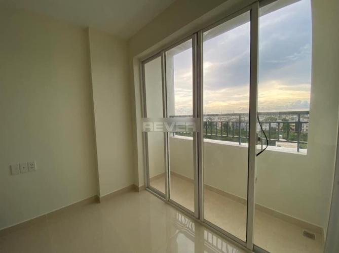 Căn hộ Dream Home Palace tầng 7 thiết kế hiện đại, tiện ích đầy đủ.
