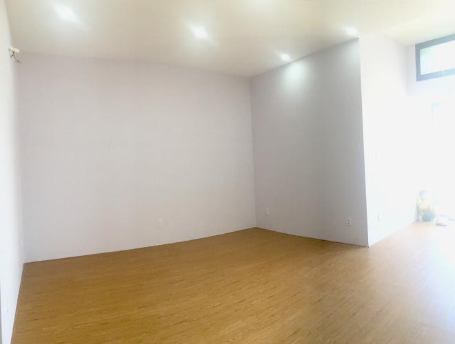 tổng quát Bán và cho thuê Officetel The Sun Avenue thuộc tầng thấp,  1 phòng ngủ, diện tích 53m2, nội thất cơ bản