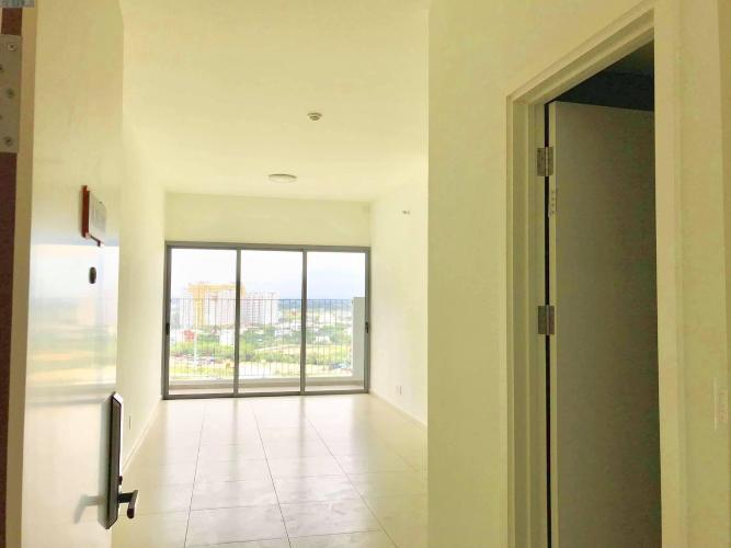 Phòng khách , Căn hộ HausNeo , Quận 9 Căn hộ Hausneo tầng trung, view thành phố cực đẹp.