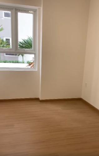 Căn hộ Lavita Charm diện tích 69m2 nội thất cơ bản, tiện ích đầy đủ.