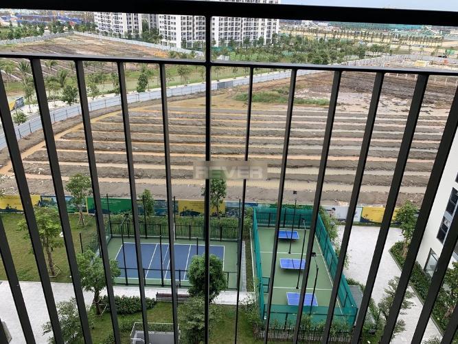 căn hộ Vinhomes Grand Park  Căn hộ Vinhomes Grand Park toà S3.02 nội thất cơ bản
