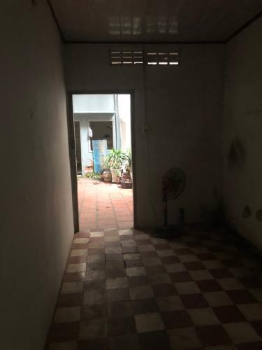 Phòng ngủ nhà phố Phú Nhuận Bán nhà mặt tiền Phan Đăng Lưu, Phú Nhuận, sổ hồng, cách công viên Phú Nhuận 500m