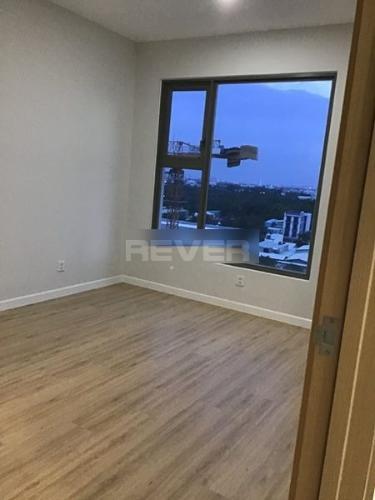 Phòng ngủ căn hộ An Gia Skyline, Quận 7 Căn hộ chung cư An Gia Skyline tầng cao view thành phố tuyệt đẹp.