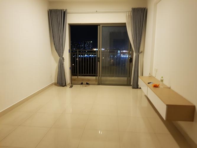 Căn hộ tầng 07 The Sun Avenue nội thất đầy đủ, đón gió thoáng mát