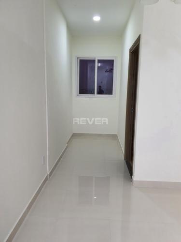 Phòng khách căn hộ Green Hills Apartment, Bình Tân Căn hộ Green Hills Apartment hướng Nam tầng trung.