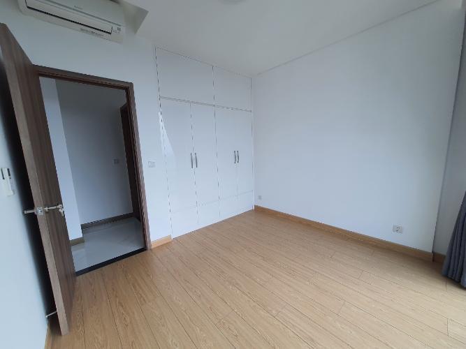 Căn hộ Sunwah Pearl Bình Thạnh Căn hộ Sunwah Pearl tầng 19 nội thất cơ bản, view thành phố thoáng mát