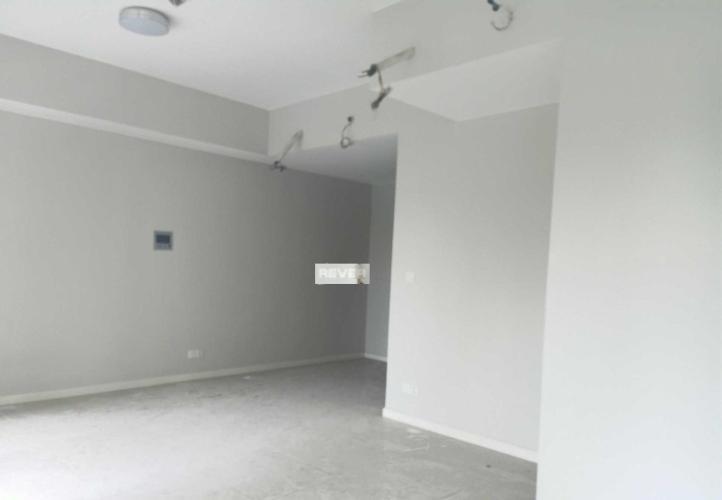 Phòng ngủ Masteri An Phú, Quận 2 Căn hộ Officetel Masteri An Phú nội thất cơ bản, thoáng mát.
