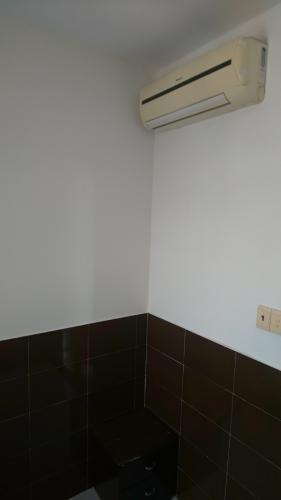 Căn hộ Chung cư An Hòa tầng 16, view Landmark 81 tuyệt đẹp.