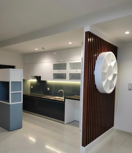 Phòng bếp Celadon City, Tân Phú Căn hộ tầng thấp Celadon City nội thất đầy đủ.