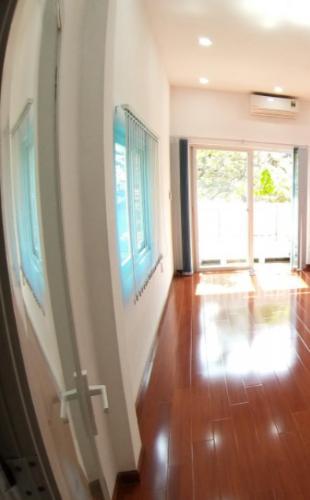 Không gian nhà phố Quận 3 Nhà phố mặt tiền Đường Nguyễn Đình Chiểu Quận 3, sổ hồng riêng.