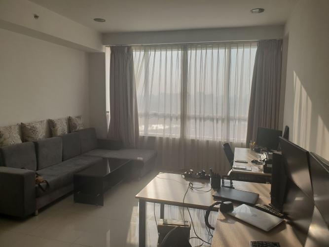 Bán hoặc cho thuê căn hộ Sunrise City 2PN, tháp V3 khu South, đầy đủ nội thất, view thành phố