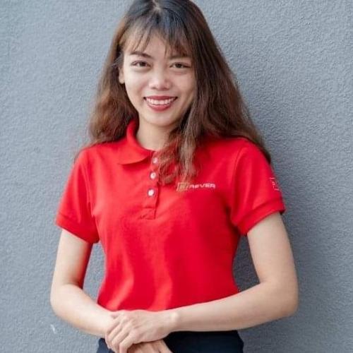 Nguyễn Thị Mỹ Chi
