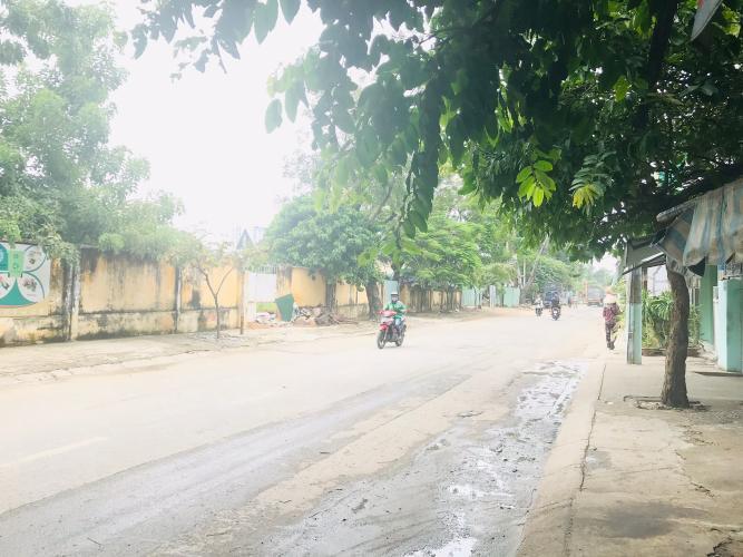 Đường Tôn Thất Thuyết Bán nhà mặt tiền đường Tôn Thất Thuyết, Quận 4, thuận tiện buôn bán và kinh doanh, giá cả thương lượng.
