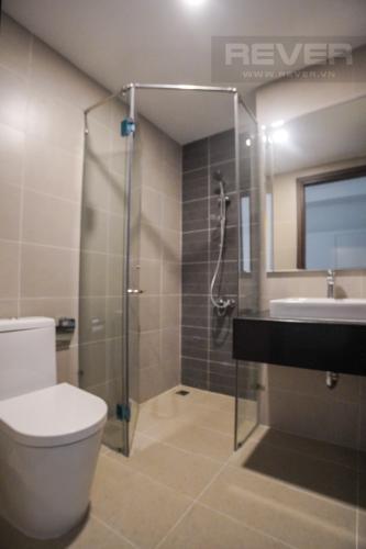 Phòng Tắm 2 Cho thuê căn hộ Sunrise Riverside 2PN, tầng thấp, đầy đủ nội thất, view hồ bơi
