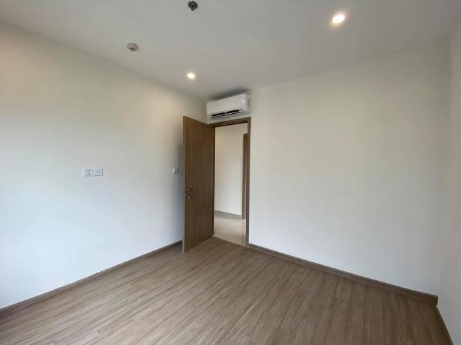 Phòng ngủ , Căn hộ Hausneo , Quận 9 Căn hộ Hausneo tầng 18 ban công hướng Đông Bắc, không có nội thất.