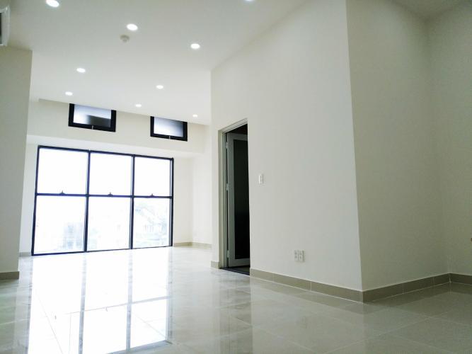 Officetel The Sun Avenue, An Phú diện tích 44.7m2, nội thất cơ bản