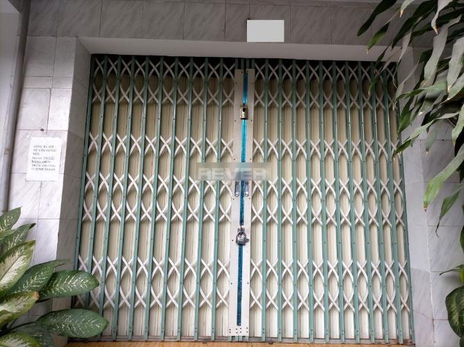 Mặt tiền nhà phố Văn phòng Bình Thạnh diện tích sử dụng 251m2, hẻm xe hơi.