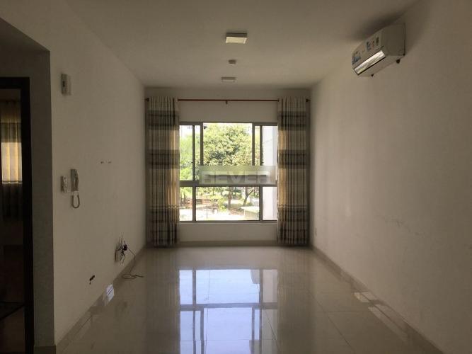 Căn hộ tầng 3, 2PN 68m2 Celadon City