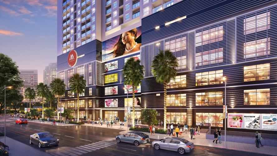 Bình Đăng - du-an-binh-dang-saigon-metro-mall.jpg