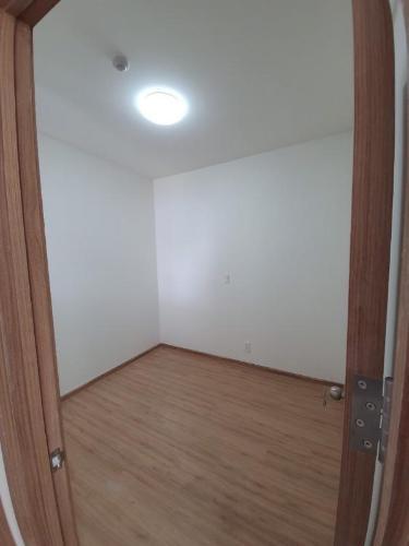 Bán căn hộ CitiSoho tầng thấp, mới được bàn giao, chưa có nội thất.