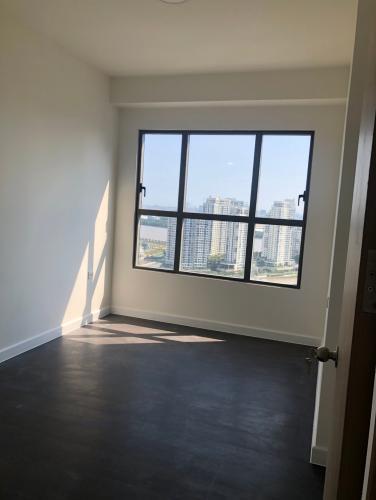 Căn hộ The Sun Avenue tầng 16 view thành phố tuyệt đẹp, không nội thất.