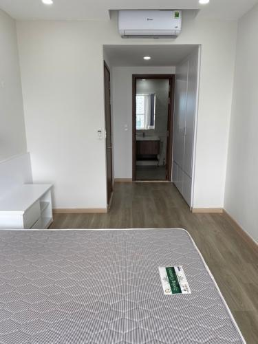 Căn hộ Sunrise Cityview Bán căn hộ cao cấp Sunrise CityView đầy đủ nội thất sang trọng.