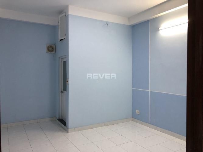Phòng ngủ nhà phố Quận Tân Phú  Nhà phố Đường B3 hướng Đông Nam, 3 tầng diện tích sử dụng 149.7m2.
