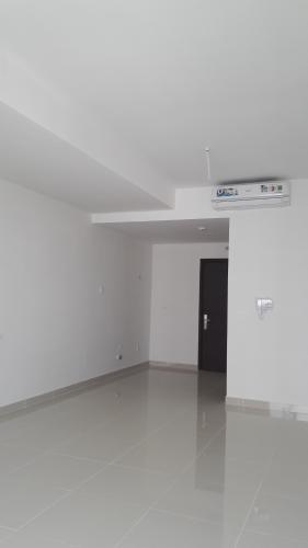Office-tel tầng trung Lavida Plus kèm nội thất cơ bản.