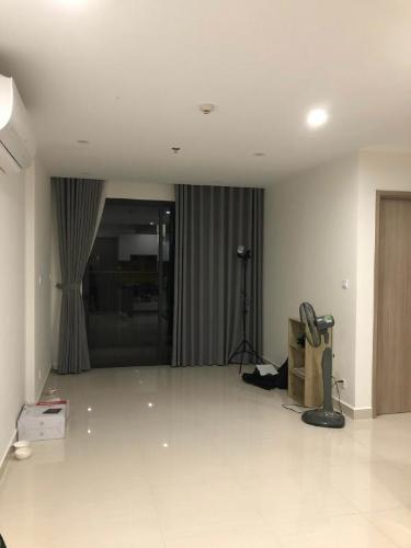 Căn hộ Vinhomes Grand Park tầng 09 nội thất cơ bản