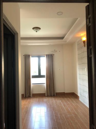 Phòng ngủ nhà phố Huỳnh Tấn Phát, Quận 7 Nhà phố hướng Nam, 2 mặt tiền hẻm xe hơi rộng rãi, an ninh.
