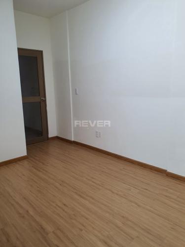 Phòng ngủ căn hộ Green Hills Apartment, Bình Tân Căn hộ Green Hills Apartment hướng Nam tầng trung.